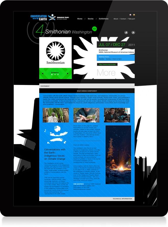CWE exposition 2 - Michael van Houten