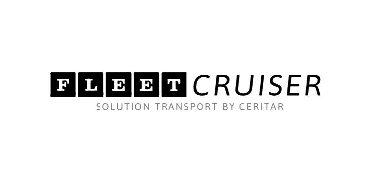Logo FleetCruiser - Michael van Houten
