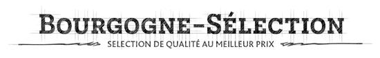 Bourgogne Sélection logo sketch - Michael van Houten