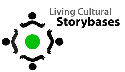 Logo LCS - Michael van Houten