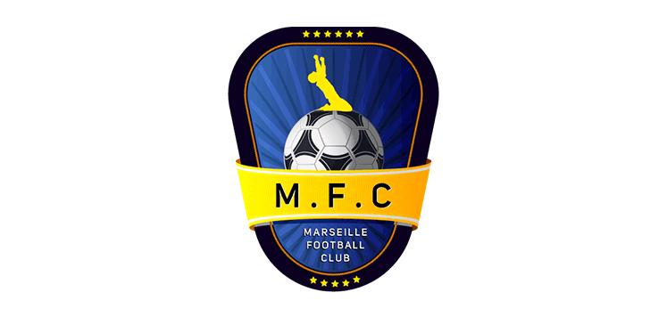 Logo MFC - Michael van Houten