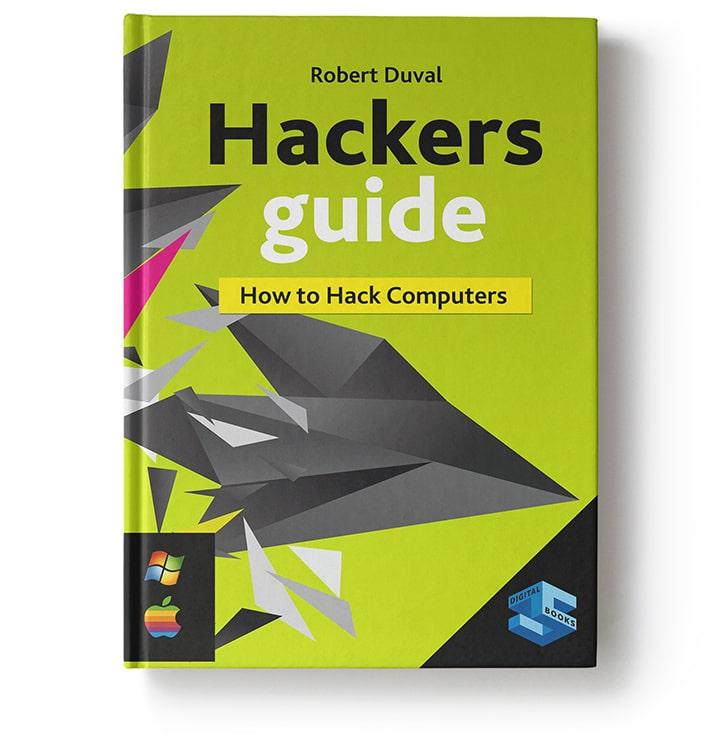 book-hack-michael-van-houten-01