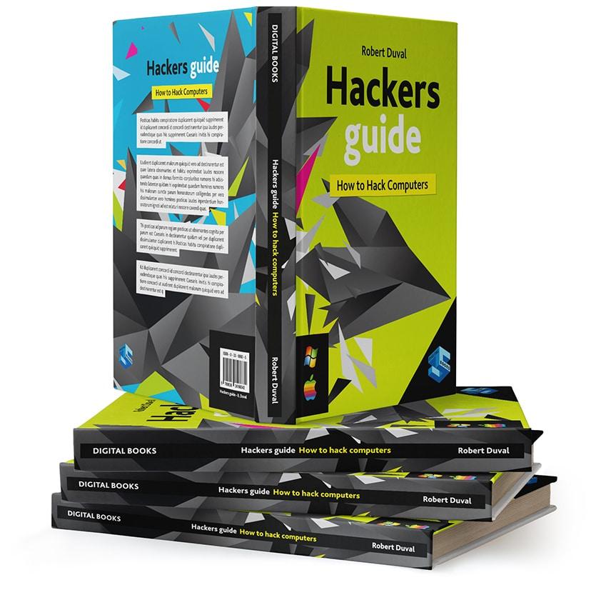 book-hack-michael-van-houten-02