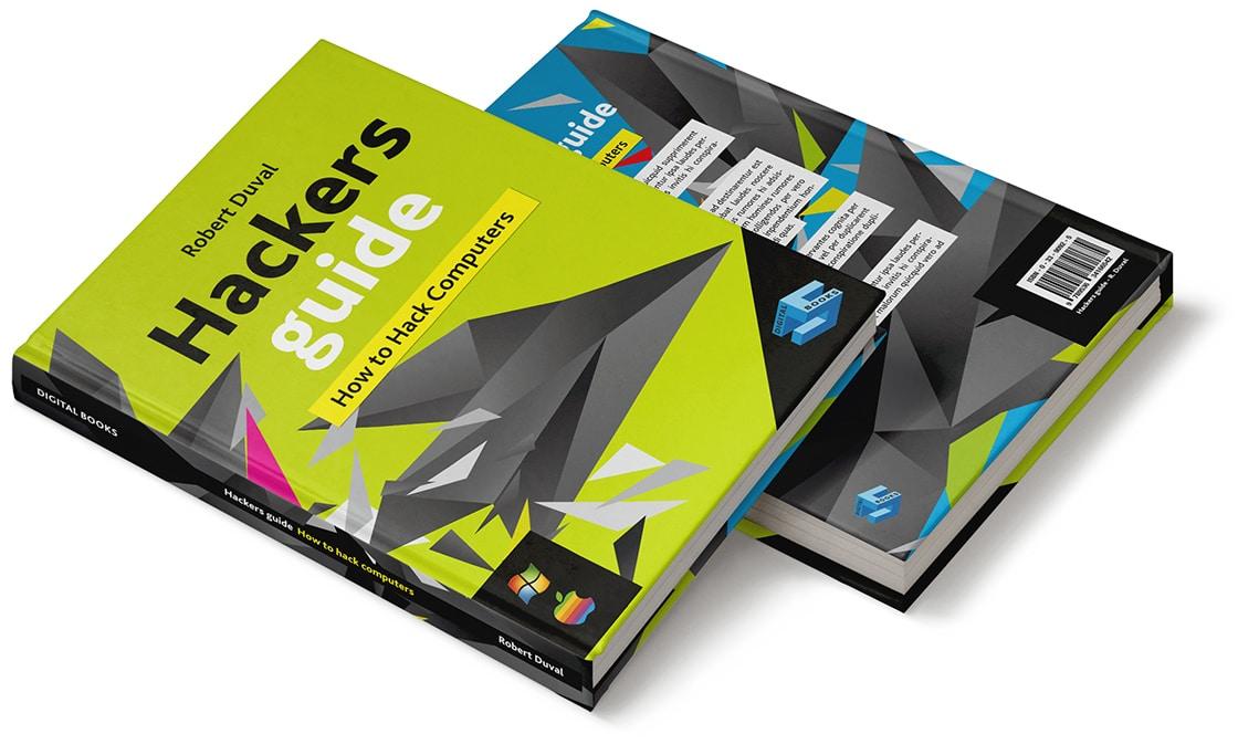 book-hack-michael-van-houten-03