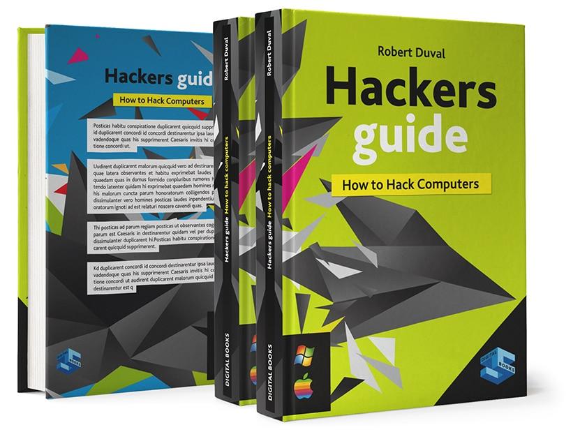 book-hack-michael-van-houten-04