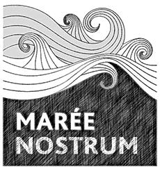 logo-maree-michael-van-houten