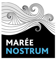 logo-maree1-michael-van-houten