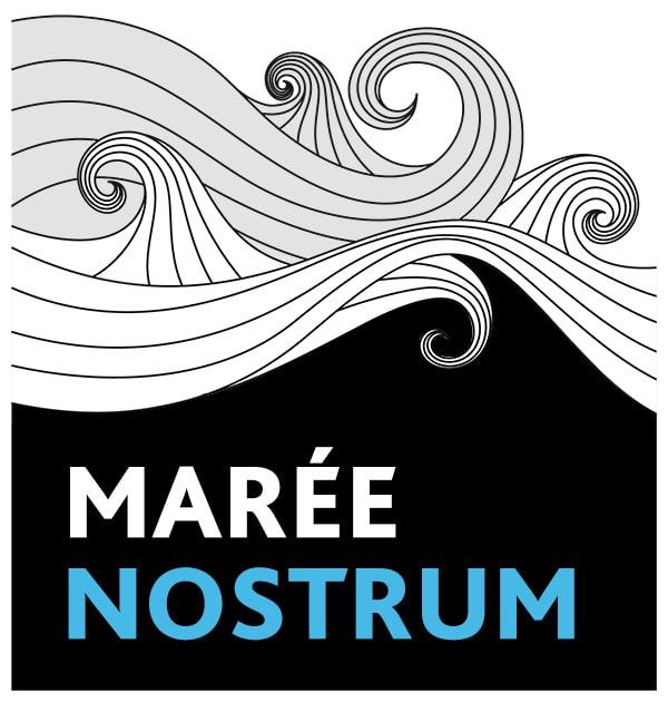 maree-michael-van-houten-09